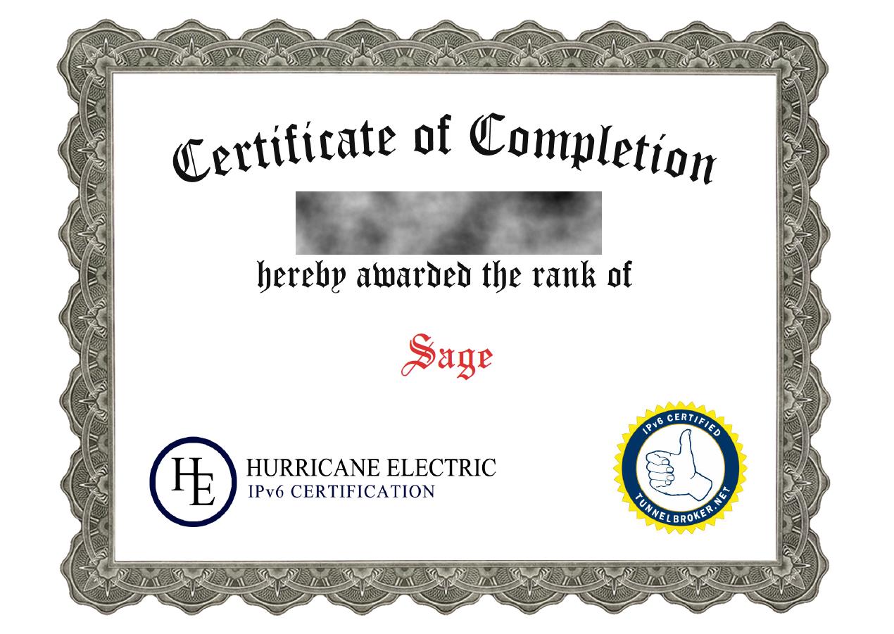 20171129-HE-IPv6-Sage-Certificate-RODO