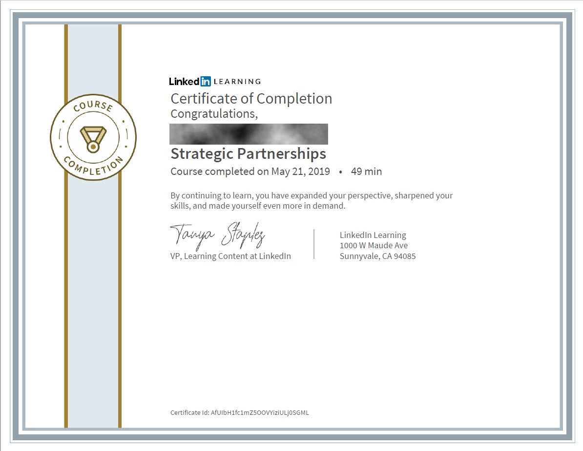 20190521-Certificate_Strategic-Partnerships RODO