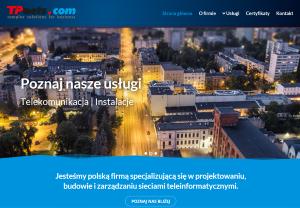20190528 - nowa strona - screenshot - 300