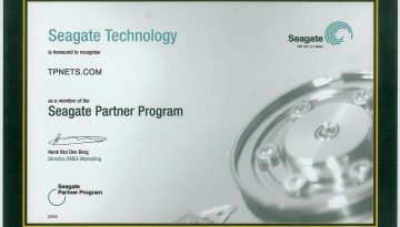 Seagate_partner