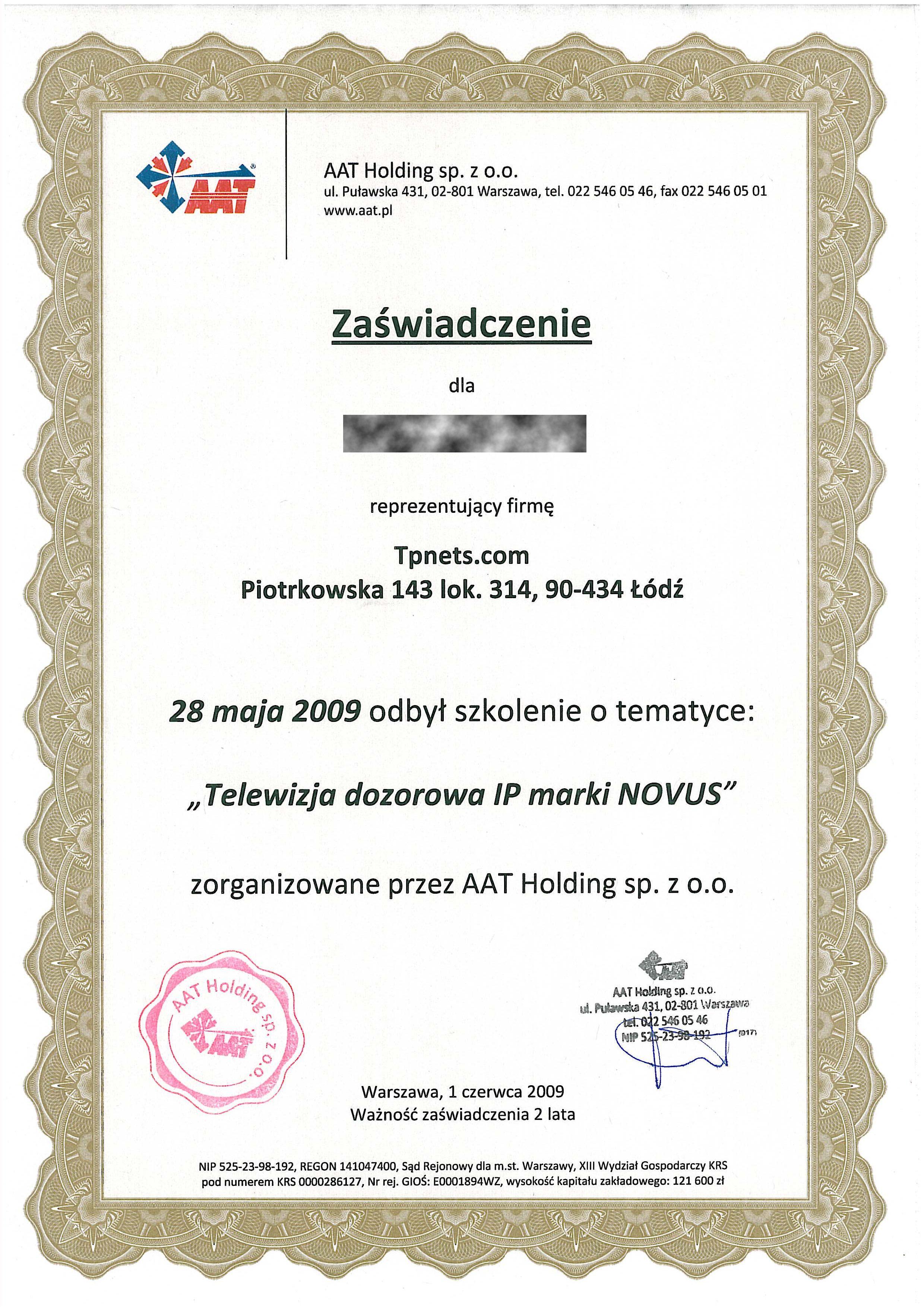 aat_2009_tb_zaswiadczenie_NOVUS_IP_RODO