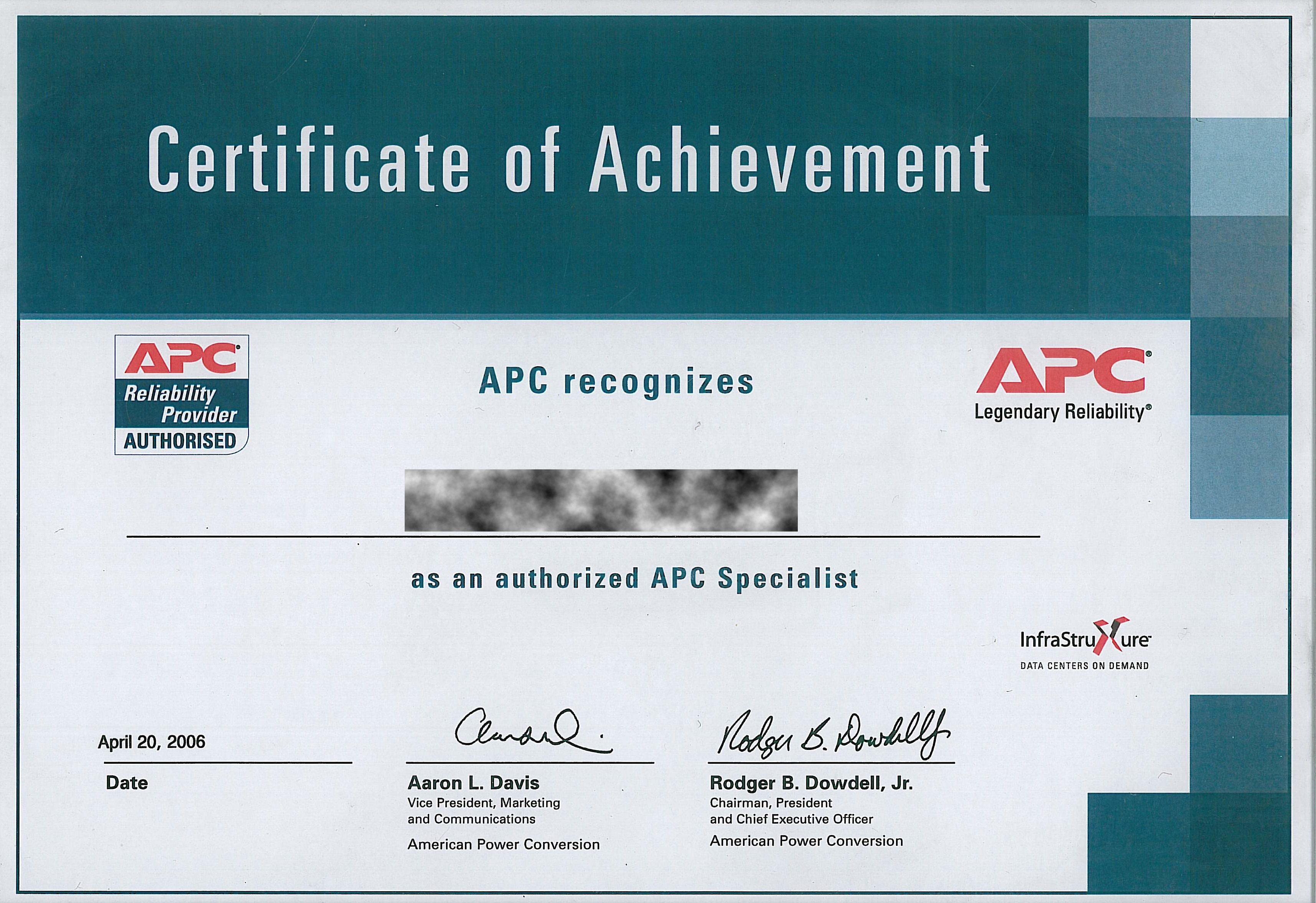 apc_2006_tb_autorized_specjalist_RODO
