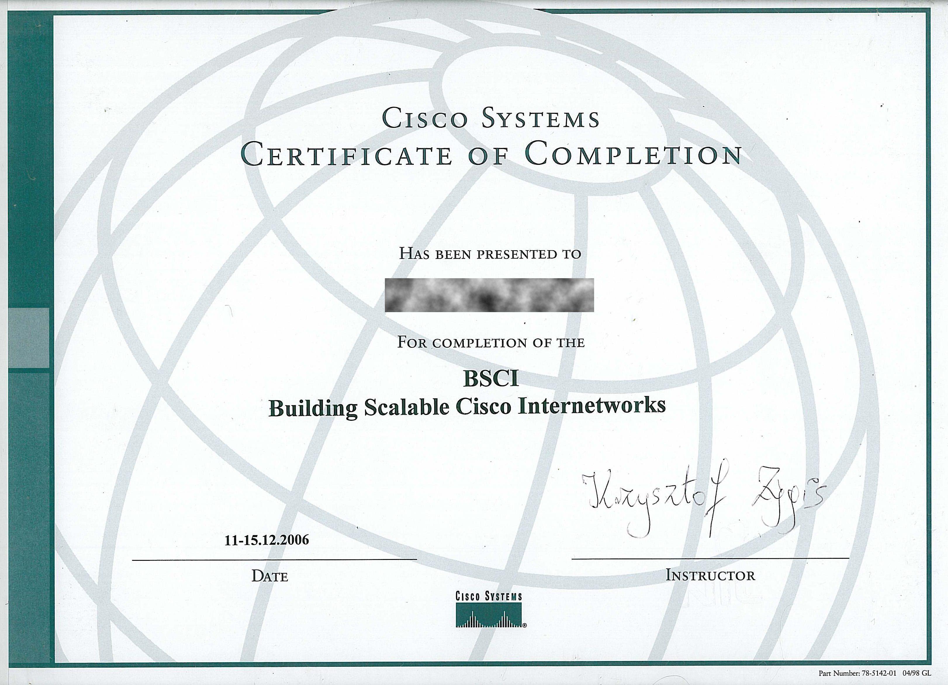 cisco_2006_pm_bsci_certyfikat_RODO