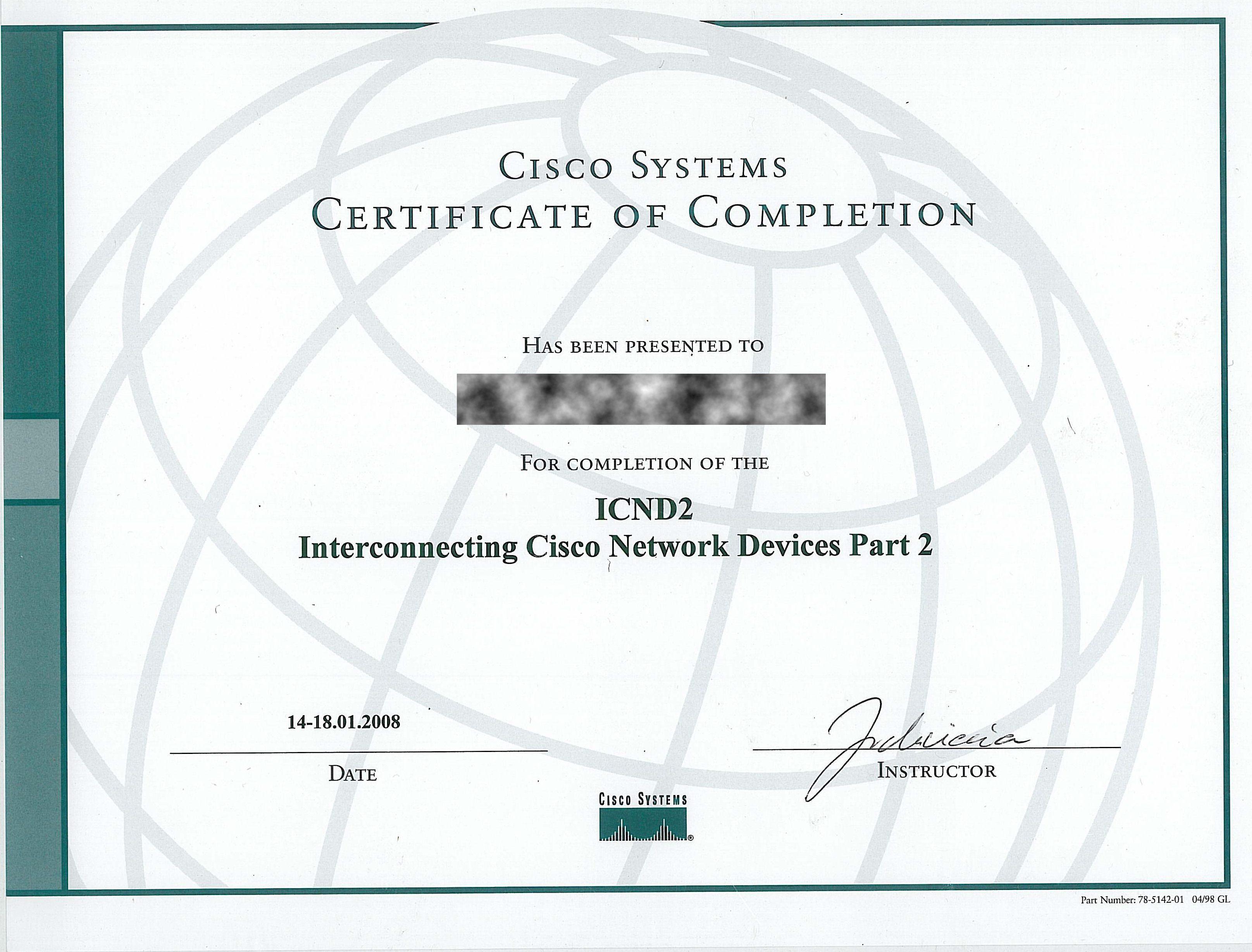 cisco_2008_lw_icnd2_certyfikat_RODO