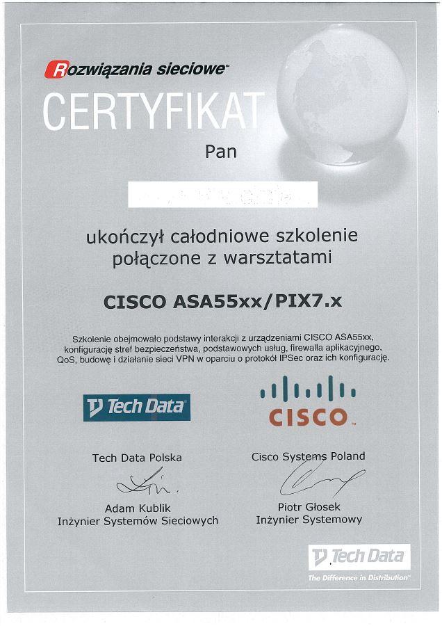 cisco_pm_asa55xx_pix7_x_certyfikat_RODO