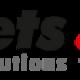 logo-tpnets-v2-h60