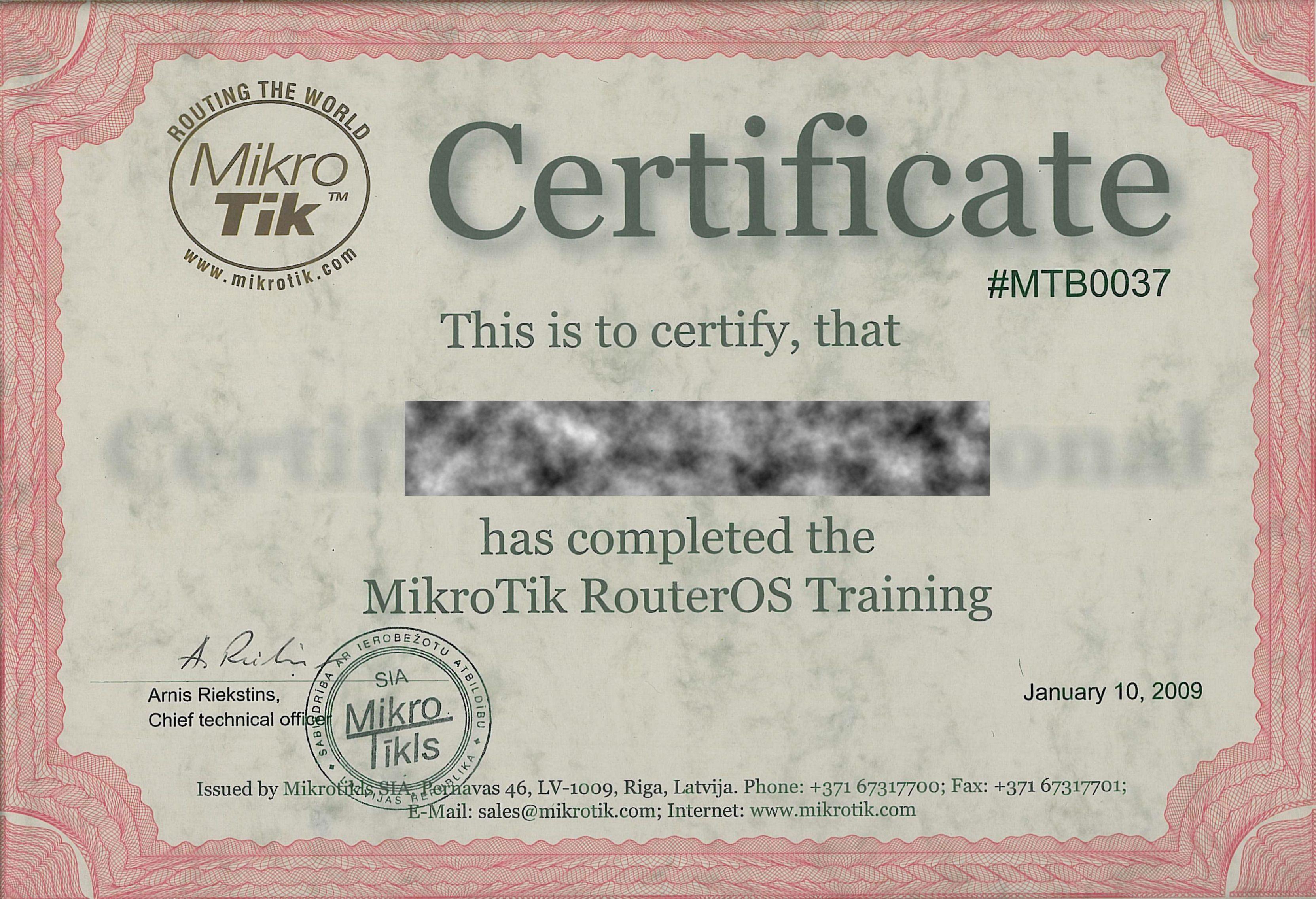 mikrotik_2009_gp_router_os_RODO