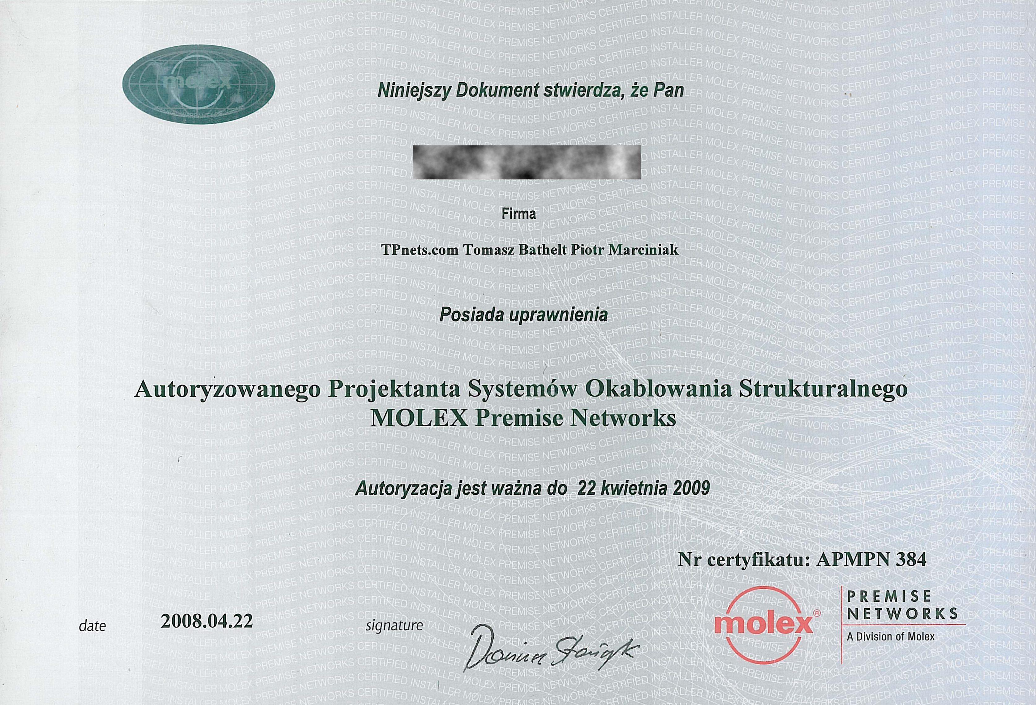 molex_2008_tb_projektant_RODO