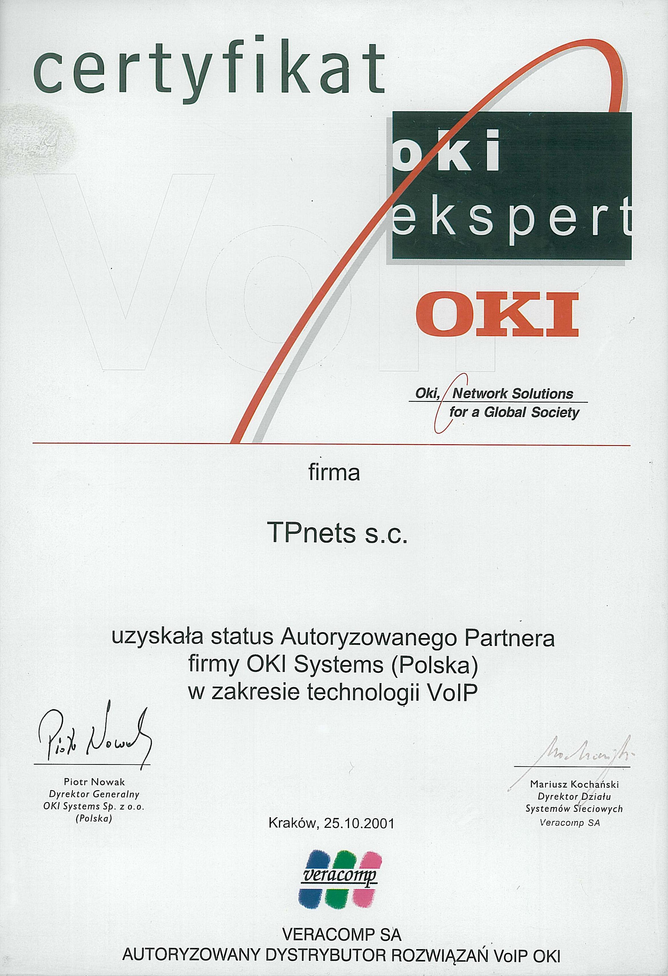 oki_2001_partner_voip