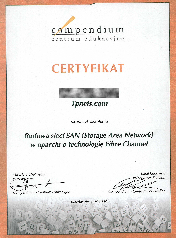 pm_2004_sieci_san_fibre_certyfikat_RODO