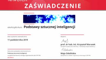 2019_Podstawy_sztucznej_inteligencji_RODO
