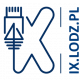 IX-logo-short
