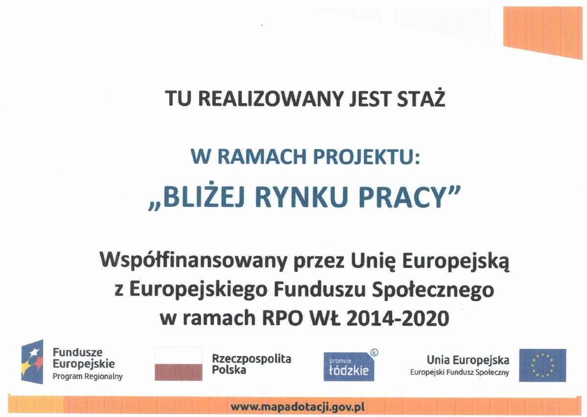 2020-praktyki-plansza