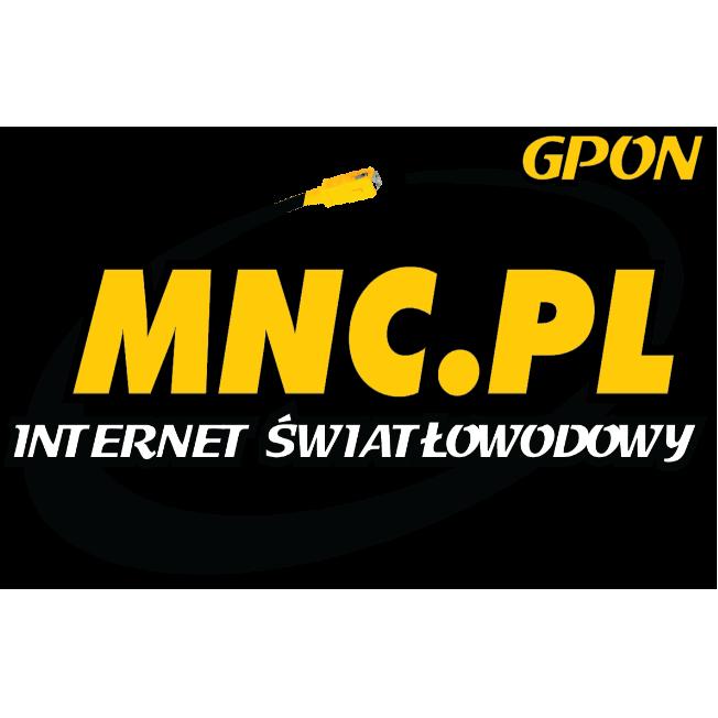 MNC-kwadrat