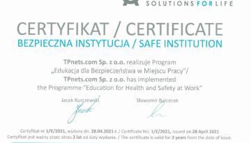 20210428 - Certyfikat PP Ascender
